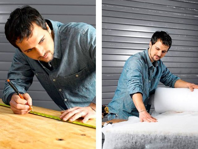 Рукоделие для дома своими руками - самое интересное для начинающих
