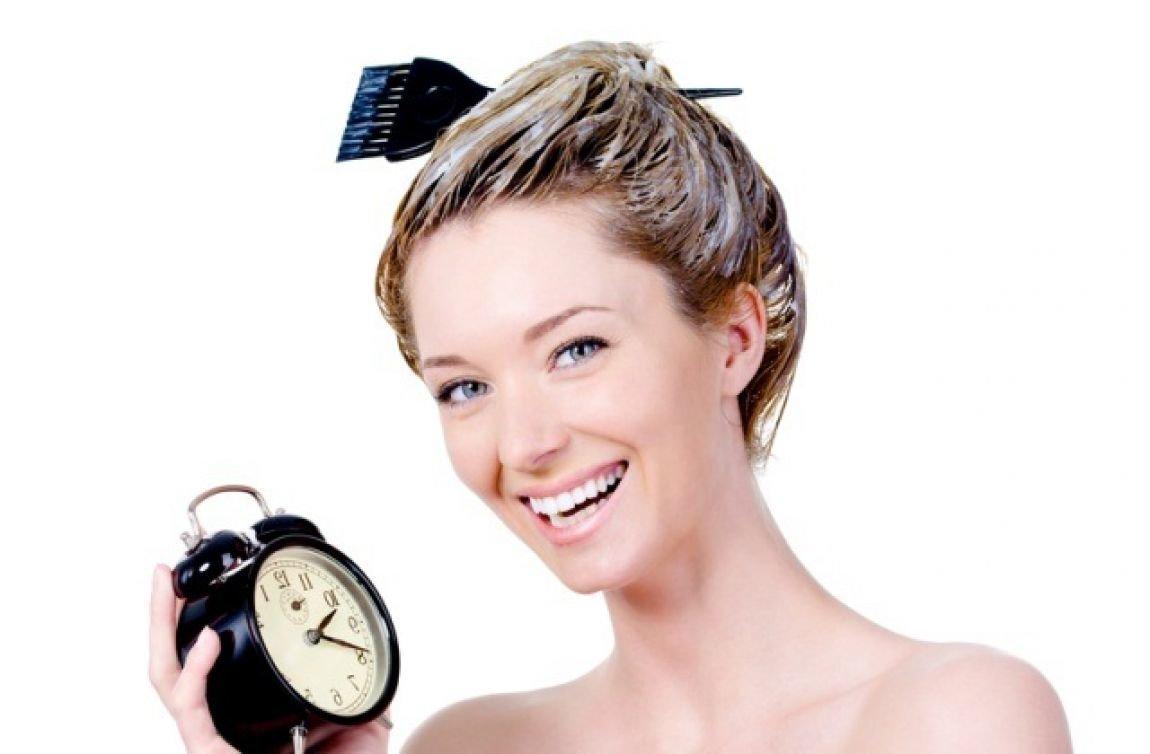 Можно ли во время месячных красить волосы: ограничения при менструации, советы для окраски волос