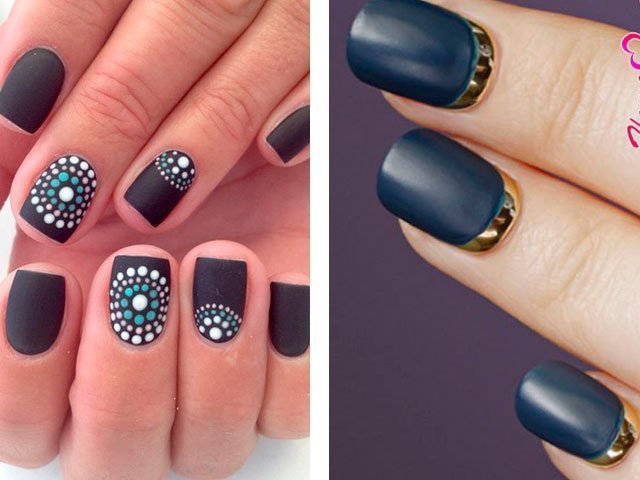 Ногти дизайн фото центр ногтей