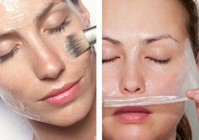 Как сделать маску в афтер эффект фото 723