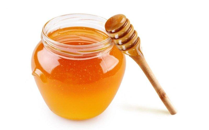Мед - полезное и универсальное средство