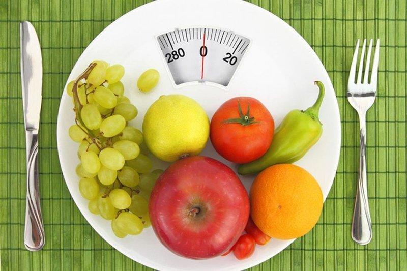 Способы похудеть на 6 кг за неделю