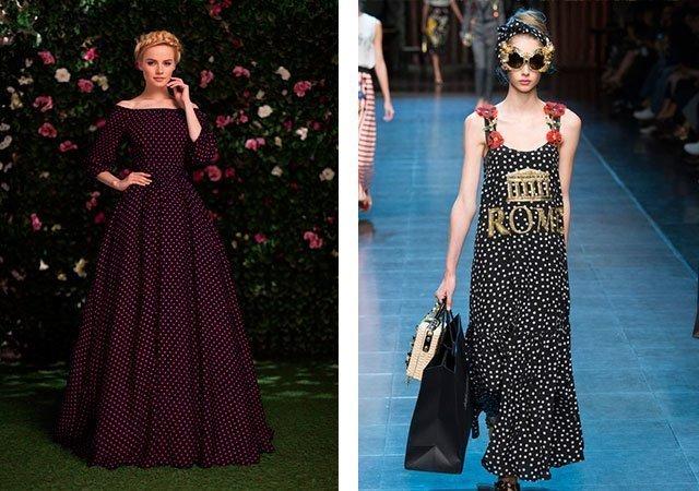 Как сшить платье своими руками модели платьев