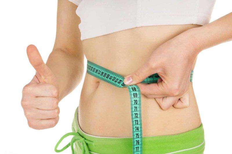 Монодиеты для похудения на 5 кг за неделю