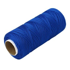 Синяя нить