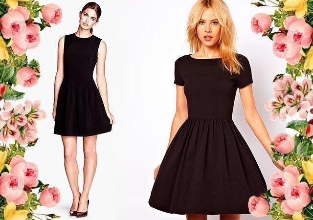 0-8 Платья и костюмы в стиле шанель. Утонченность и элегантность платья в стиле шанель.