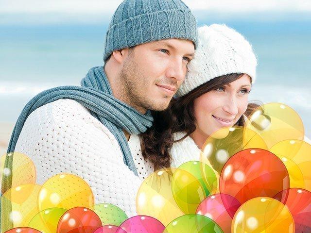 Изображение - Поздравления мужа с днем рождения красивые 00-3