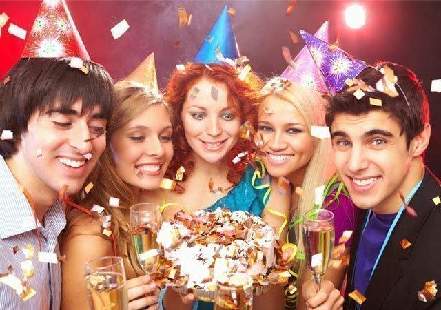Изображение - Речь поздравления с днем рождения 1-44