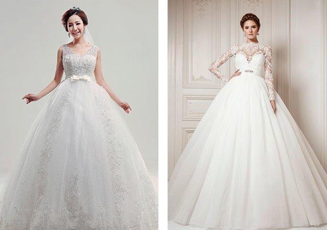 Свадебное платье в ижевске цены и фото