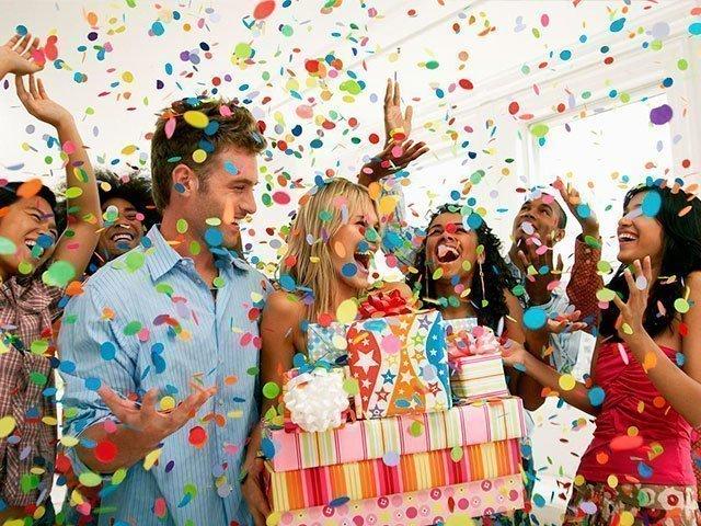 Изображение - Поздравление с днем рождения в стихах короткие прикольные 3-43