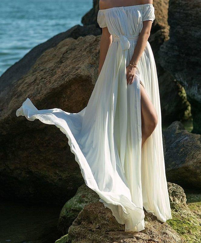 Греческий Valentina Gladun Dalla