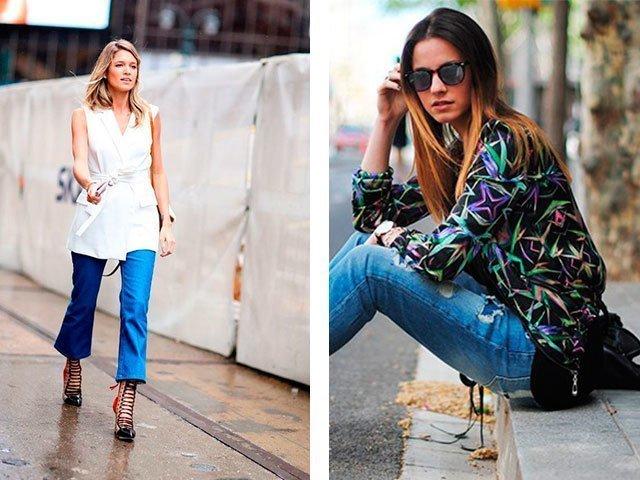 3a8bc77eb71 Для романтических свиданий и прогулок в тренде остаются платья. Если это –  холодное время года – осень или зима