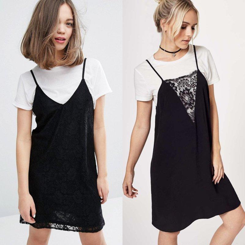 Модный наряд 2019