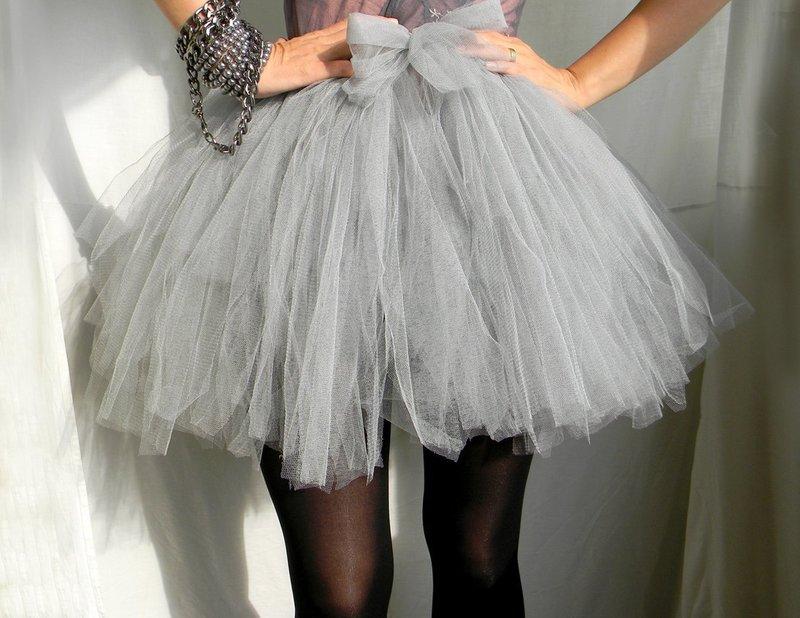Платья на выпускной короткие пышные
