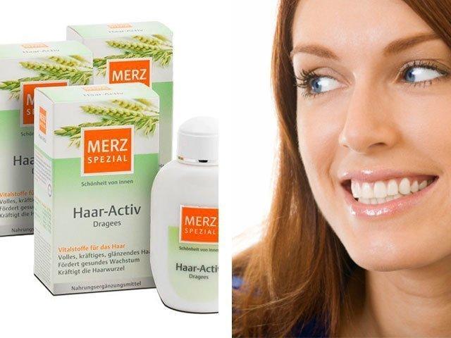 Алерана спрей против выпадения волос отзывы для мужчин