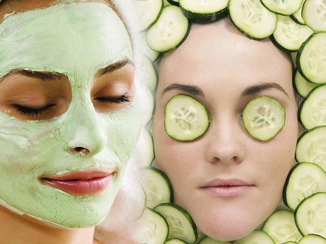Горячая маска для лица что нужно для ее приготовления