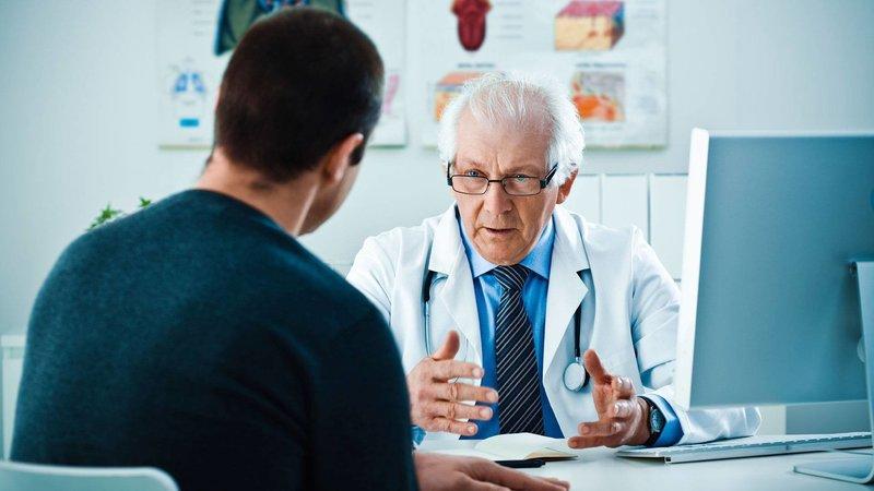 Медовый сбитень от простатита: противопоказания
