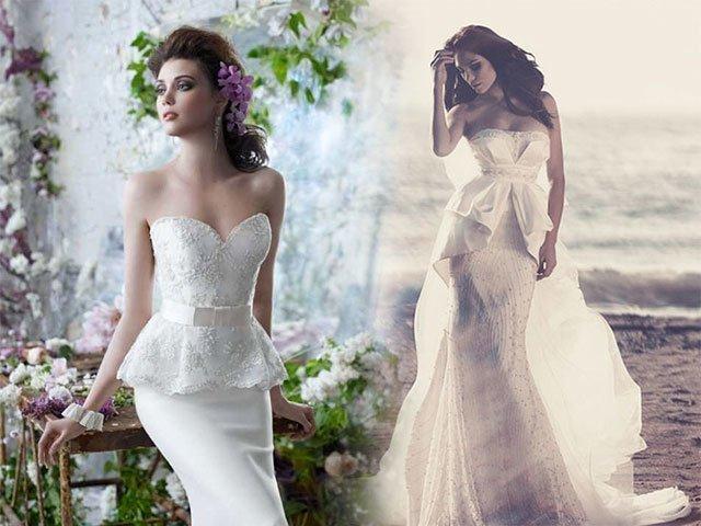 выкройки свадебных платьев скачать бесплатно