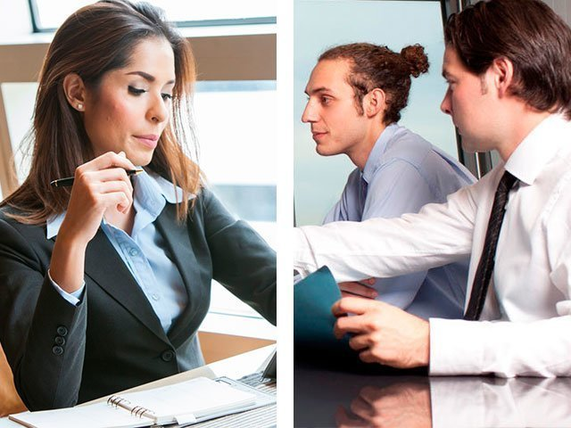 Заключение врачей специалистов при приеме на работу необходимо ли