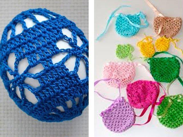 1-21 Вязание чехла для телефона крючком: как связать своими руками, варианты схем сумочки для смартфона