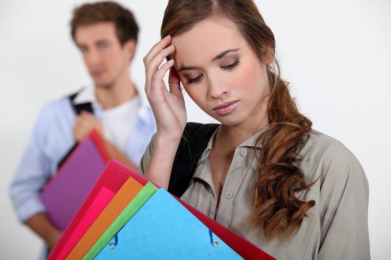 Как забыть любимого человека: советы психолога