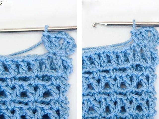 4-6 Вязание чехла для телефона крючком: как связать своими руками, варианты схем сумочки для смартфона