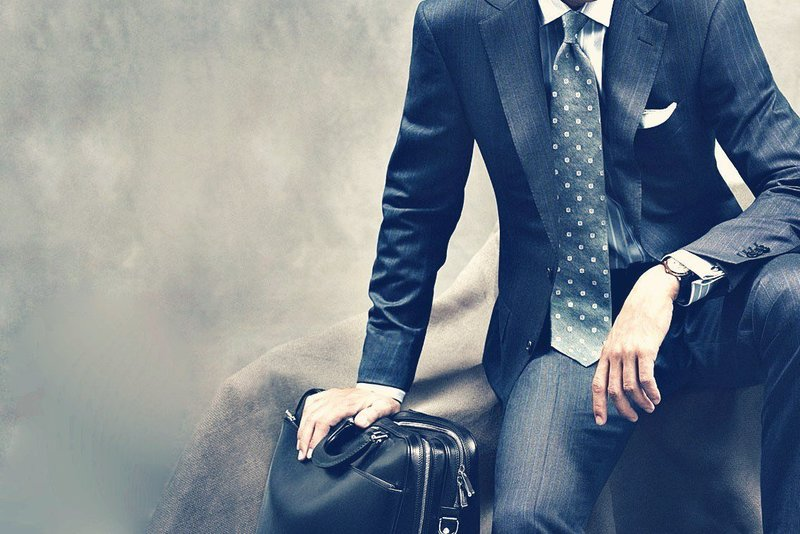 Как правильно выбрать презент для мужчины?