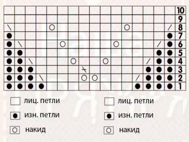 devochka-1