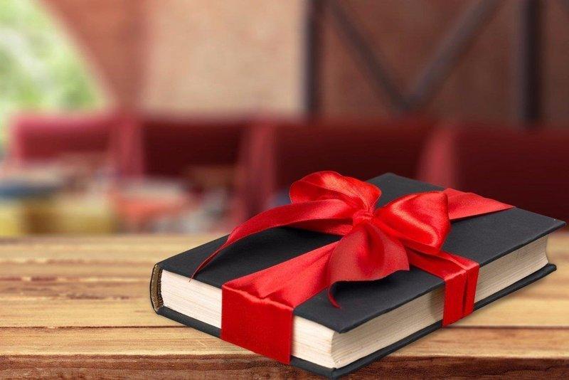 Универсальные подарки для мужчин