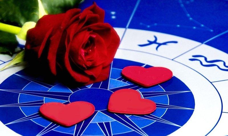 Влюбить мужчину по гороскопу