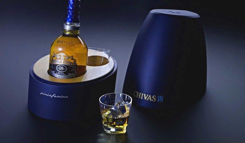 Подарочный мужской алкоголь