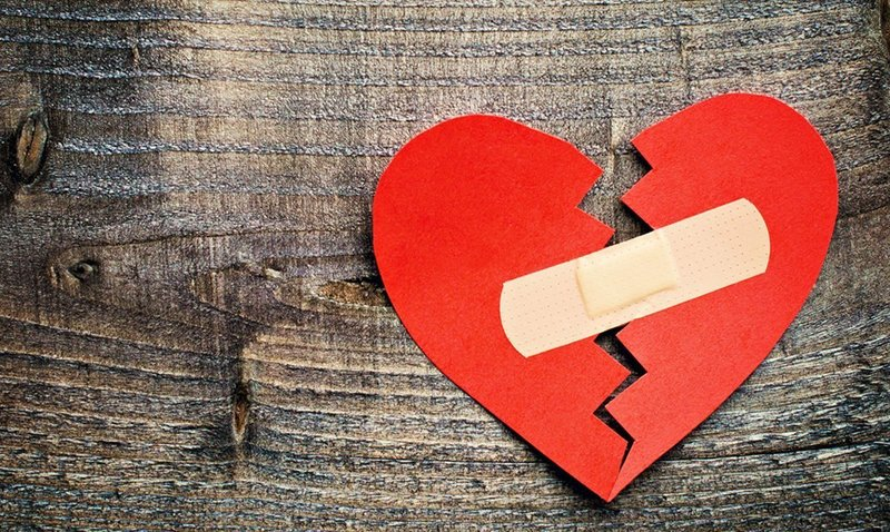 Восстановление прежней любви