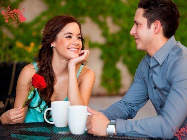 Какие вопросы задать парню чтобы узнать любит ли он меня