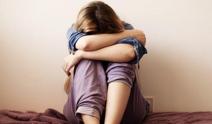 Виды, признаки и методы лечения депрессии у женщин