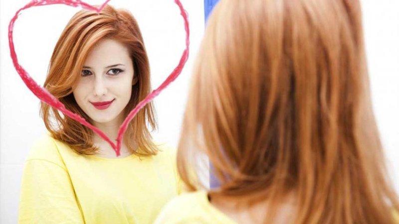 Причины, по которым женщинам важно любить себя