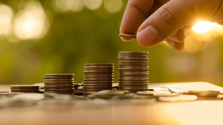 Как разбогатеть и прийти к успеху