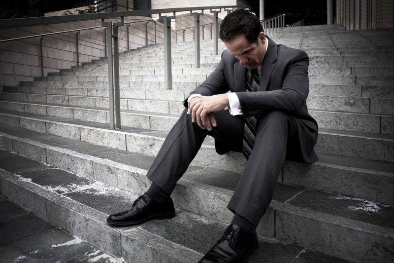 Предпосылки к возникновению кризиса среднего возраста