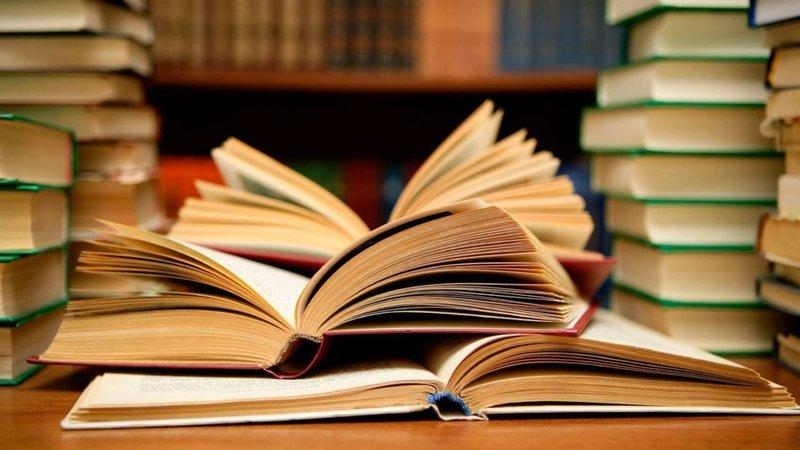 Книги, которые научат правильно говорить