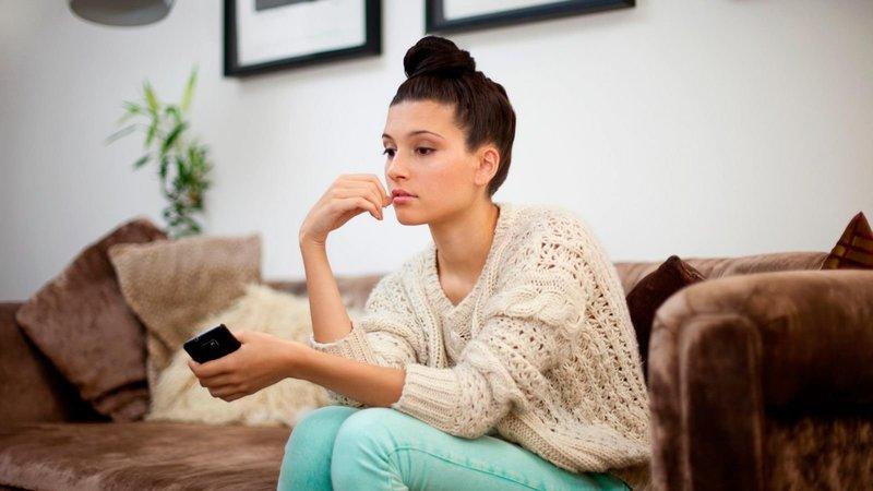 Вещи, которые психологи советуют делать после расставания