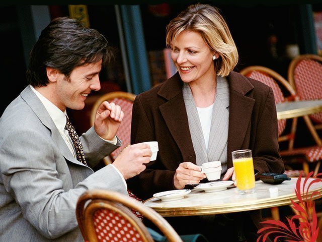Психология мужчины и женщины дружба. Психология отношений: отличия мужской дружбы от женской