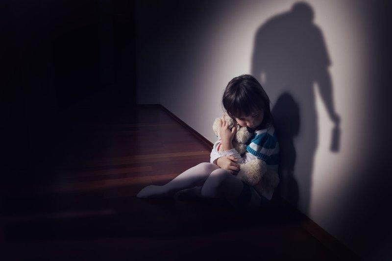 Виды и признаки эмоционального насилия