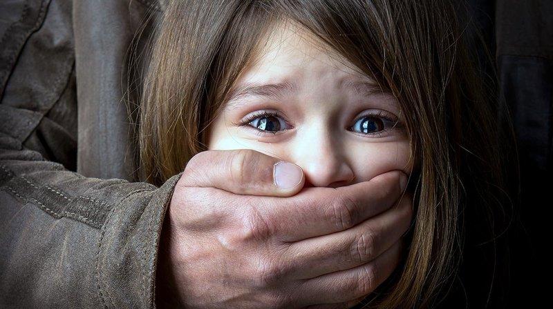 Как выявить насилие в семье?