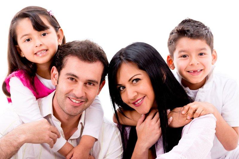 Советы и хитрости воспитания детей