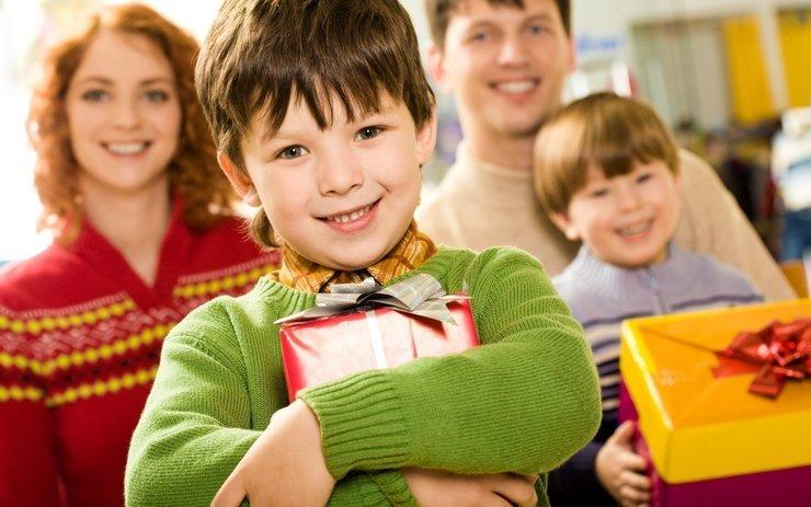 Как правильно воспитывать детей: секреты и тонкости