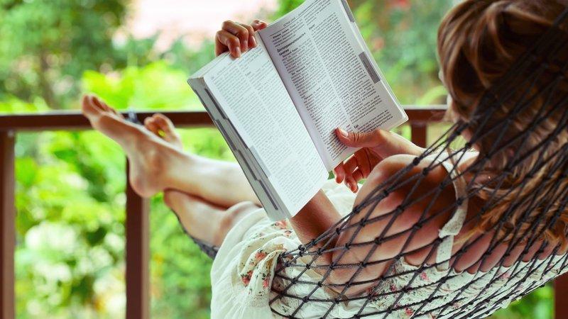 Расслабление: метод избавления от вредной привычки