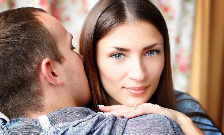 Советы по общению с парнями