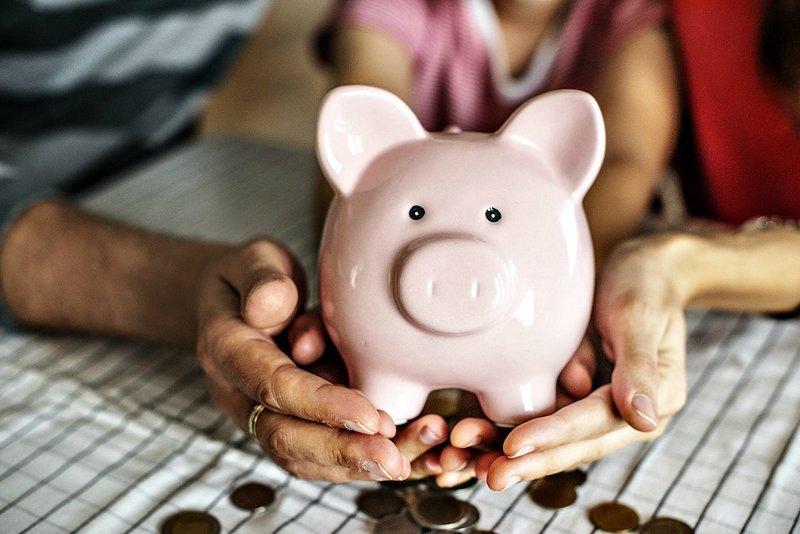 Как жить без дохода и трудоустройства?