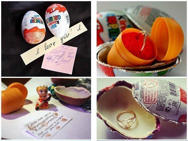 b86ab816b68a Подарок девушке на день рождения - что можно подарить девушке на ...