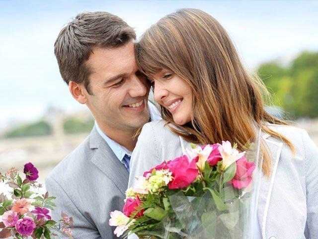 годовщину свадьбы