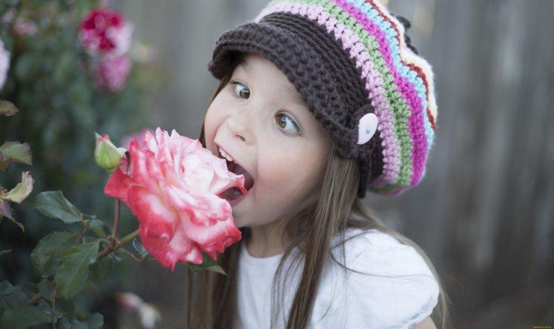 Лечение гиперактивного ребёнка